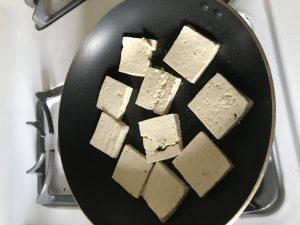 Recette Toast Tofu Tomates Perdre du Poids Facile La Methode Tunzini Tofu