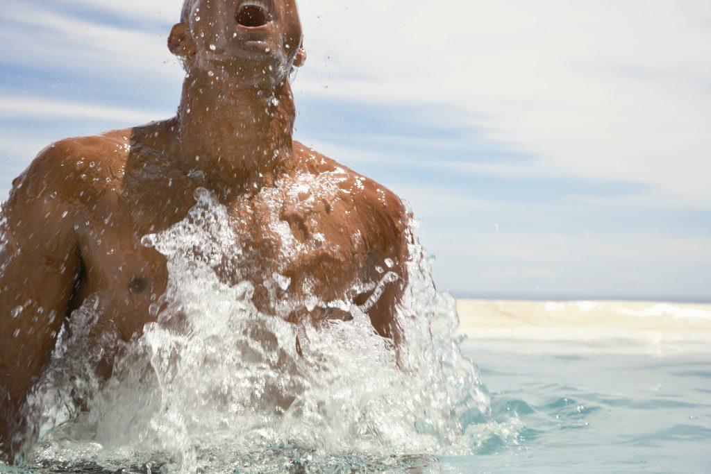 Reconquis son corps Le Methode Tunzini perdre du poids pour les hommes