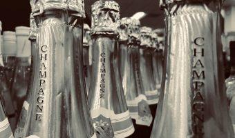 La Methode Tunzini_Alcool_Champagne_fait-il-grossir_alcool_le moins calorique