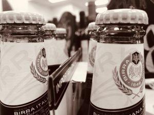 La Methode Tunzini l'alcool le moins calorique_fait-il-grossir